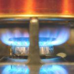 Rincari luce e gas: cosa attendersi come consumatori.